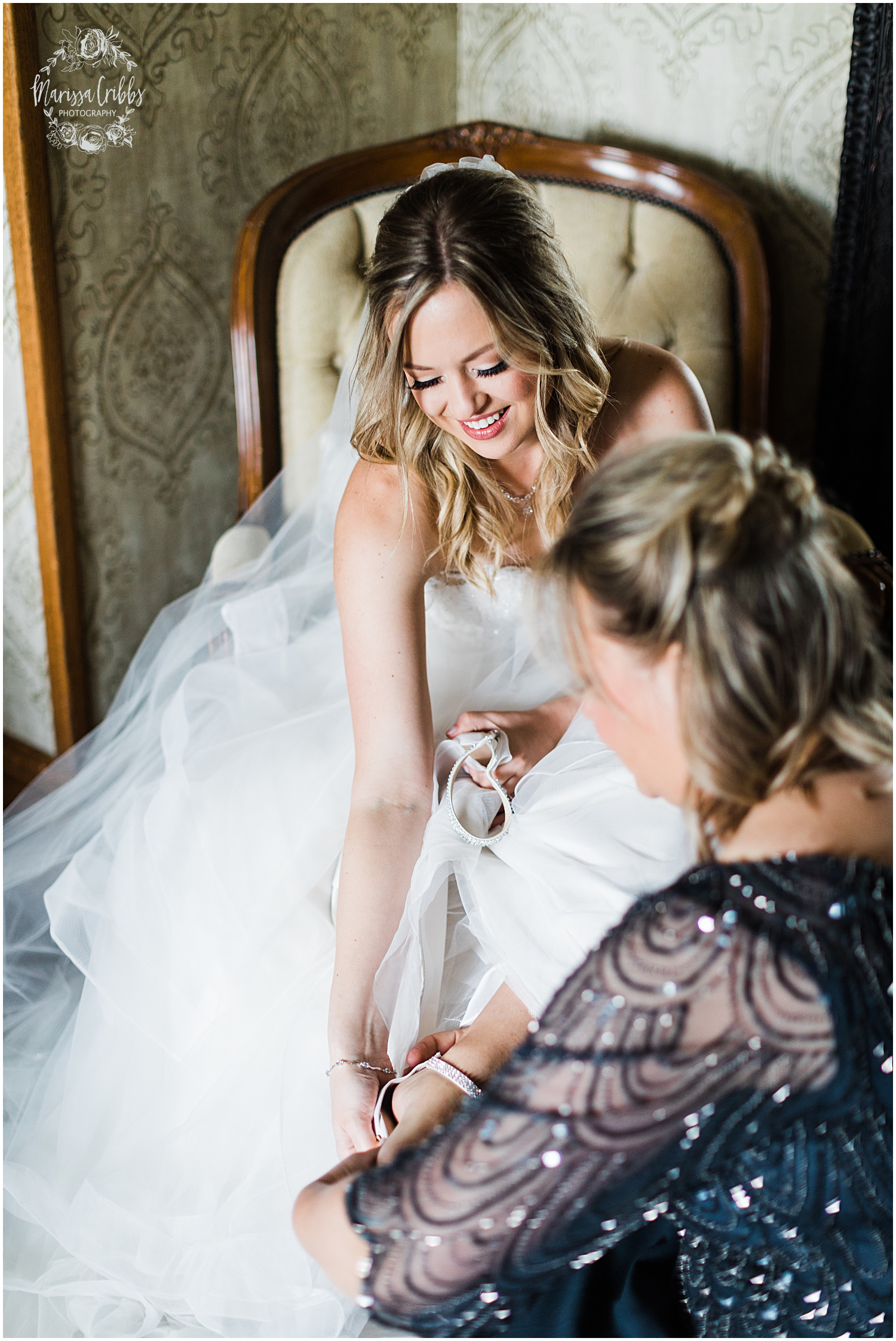BEKAH & CHRIS MARRIED BLOG | 1890 EVENT SPACE WEDDING | MARISSA CRIBBS PHOTOGRAPHY_8343.jpg