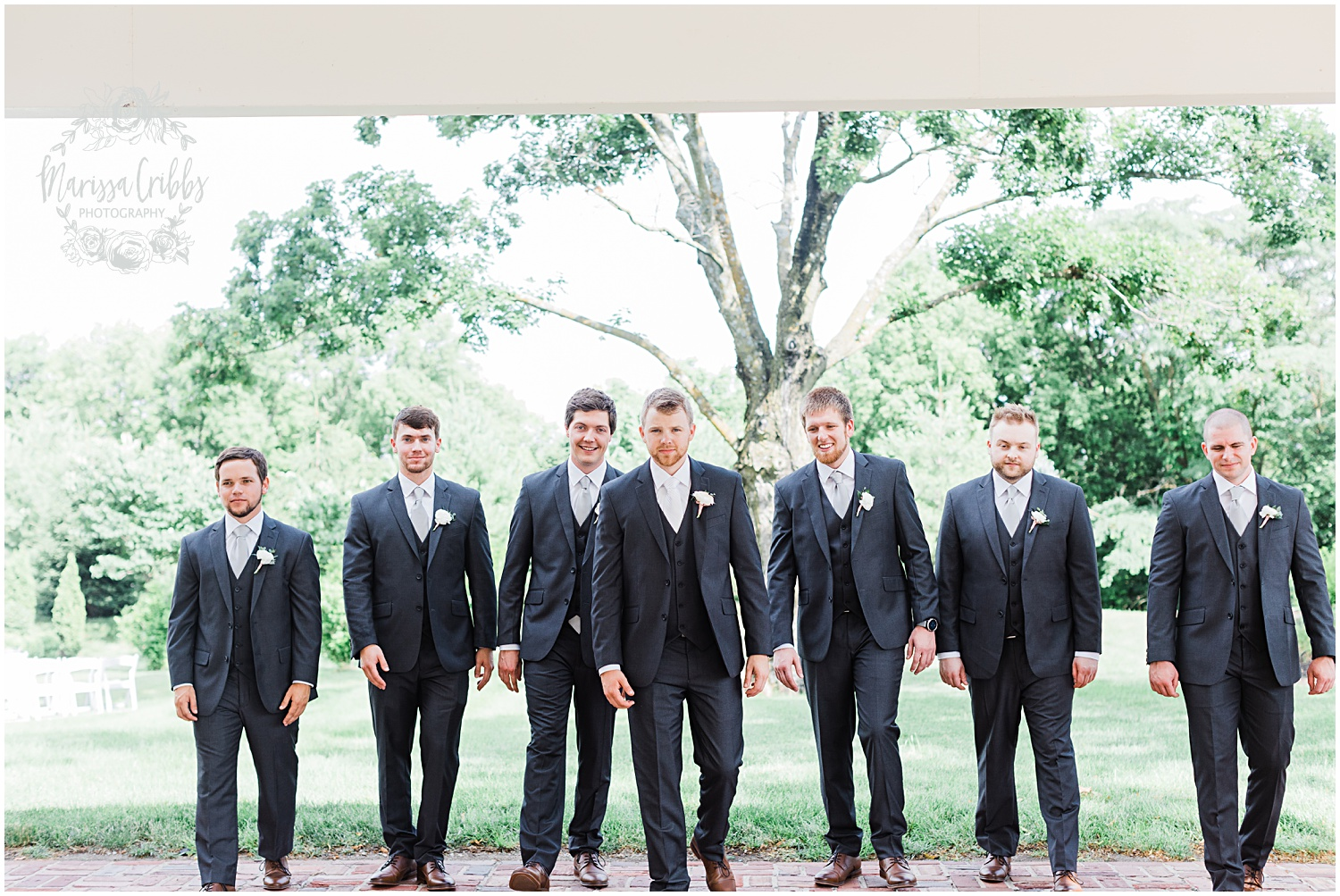 BEKAH & CHRIS MARRIED BLOG | 1890 EVENT SPACE WEDDING | MARISSA CRIBBS PHOTOGRAPHY_8359.jpg