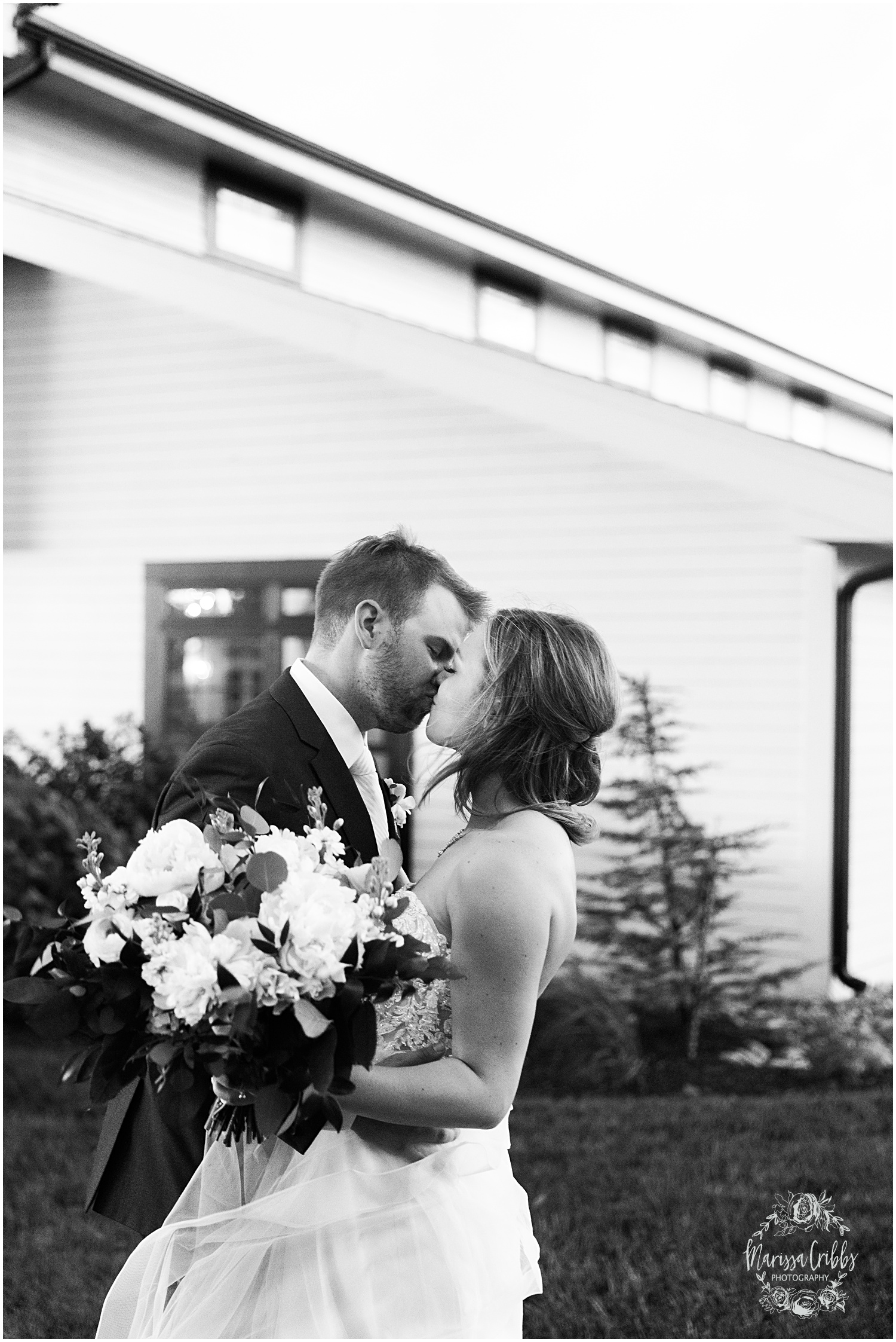 BEKAH & CHRIS MARRIED BLOG | 1890 EVENT SPACE WEDDING | MARISSA CRIBBS PHOTOGRAPHY_8382.jpg