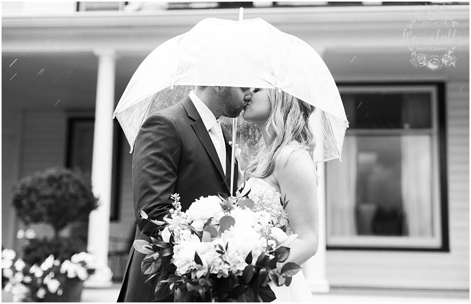 BEKAH & CHRIS MARRIED BLOG | 1890 EVENT SPACE WEDDING | MARISSA CRIBBS PHOTOGRAPHY_8388.jpg