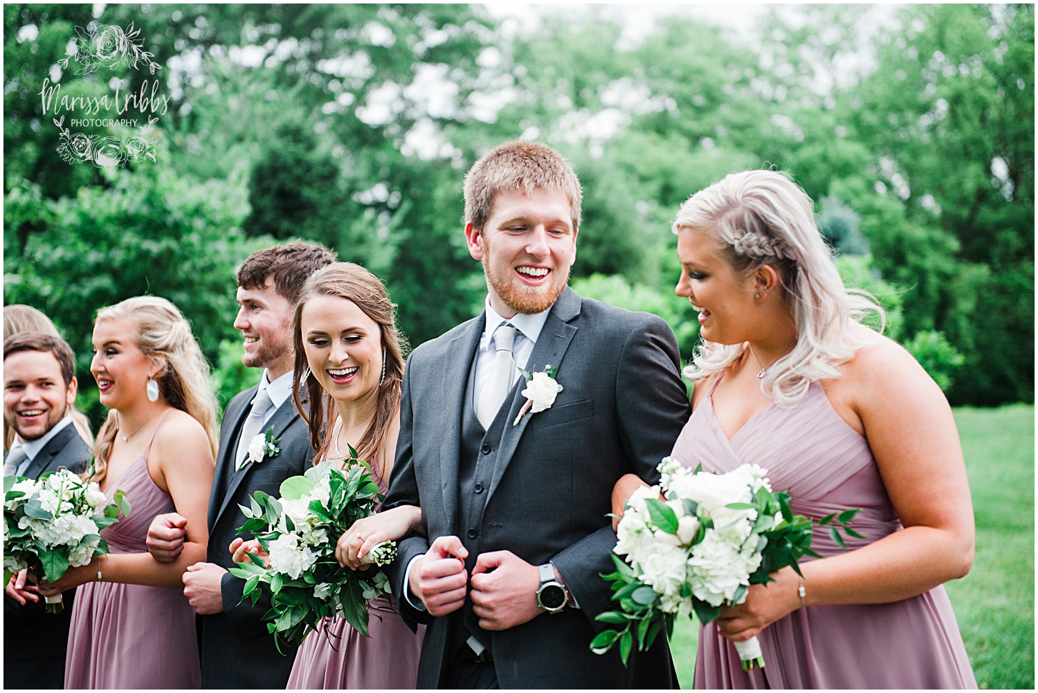 BEKAH & CHRIS MARRIED BLOG | 1890 EVENT SPACE WEDDING | MARISSA CRIBBS PHOTOGRAPHY_8402.jpg