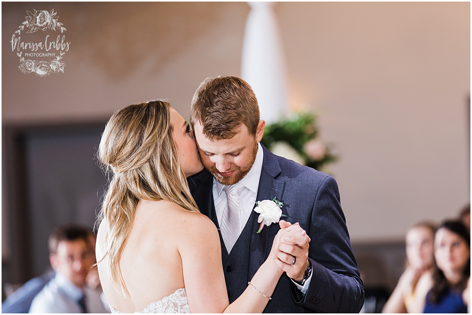 BEKAH & CHRIS MARRIED BLOG | 1890 EVENT SPACE WEDDING | MARISSA CRIBBS PHOTOGRAPHY_8427.jpg