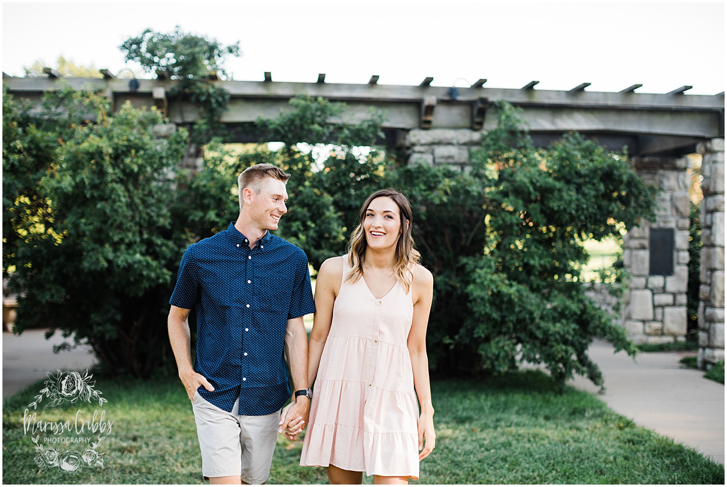 KELSEY & MICHAEL ENGAGEMENT BLOG | MARISSA CRIBBS PHOTOGRAPHY_8436.jpg