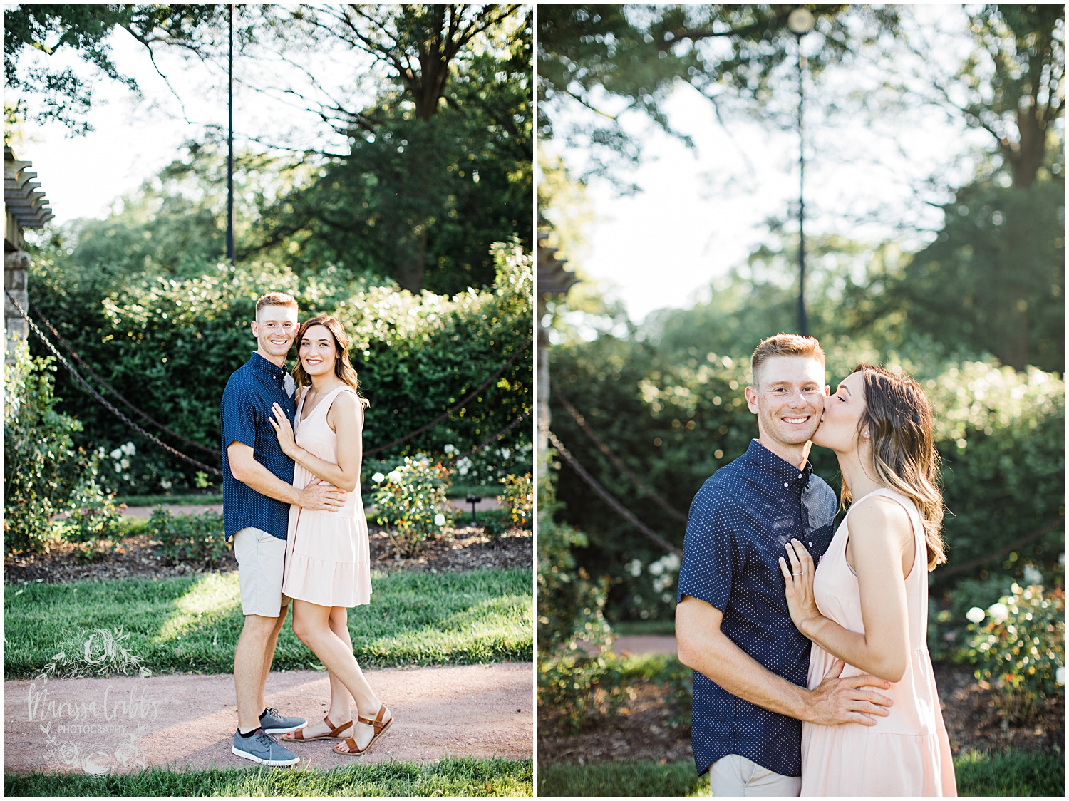 KELSEY & MICHAEL ENGAGEMENT BLOG | MARISSA CRIBBS PHOTOGRAPHY_8438.jpg