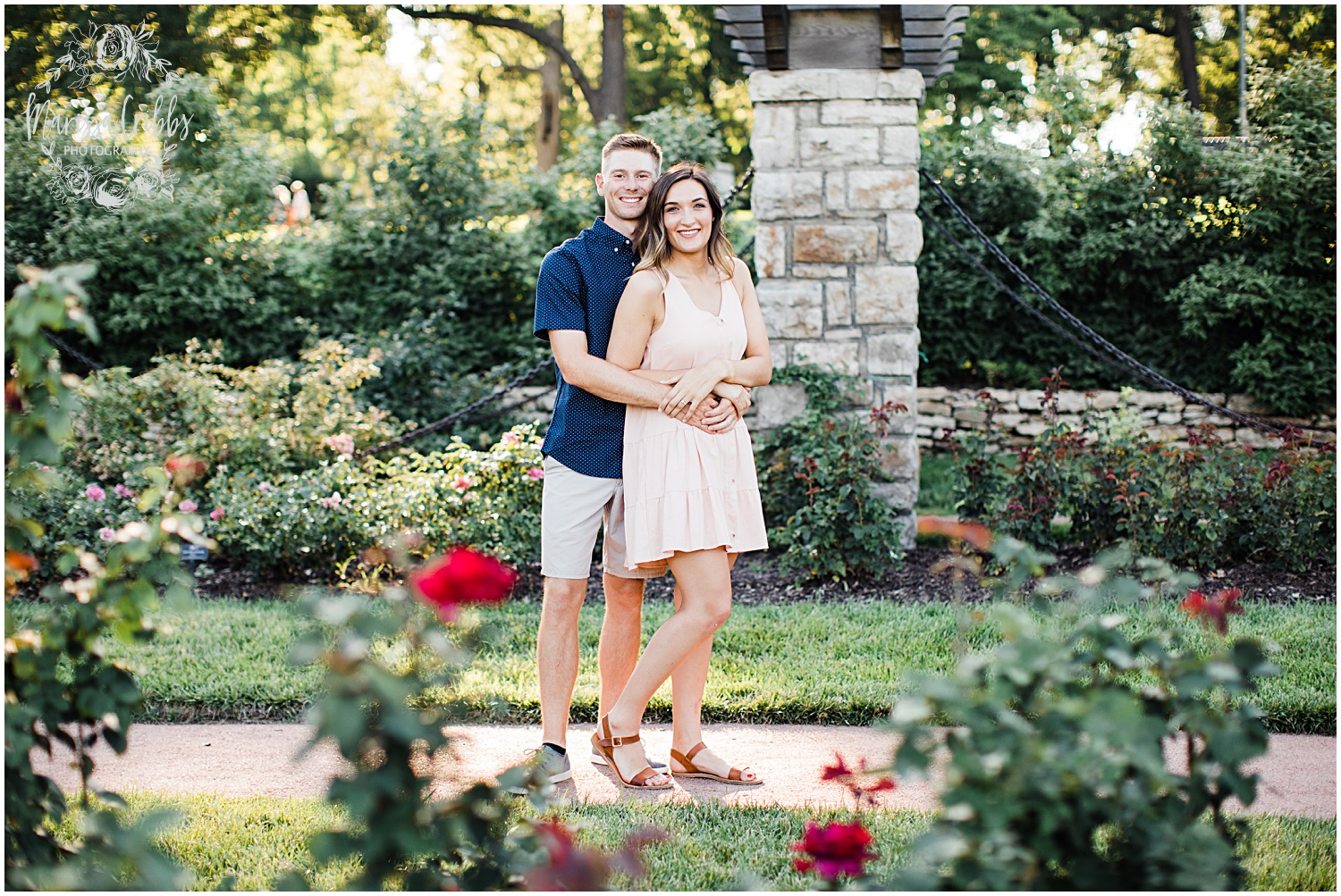 KELSEY & MICHAEL ENGAGEMENT BLOG | MARISSA CRIBBS PHOTOGRAPHY_8440.jpg