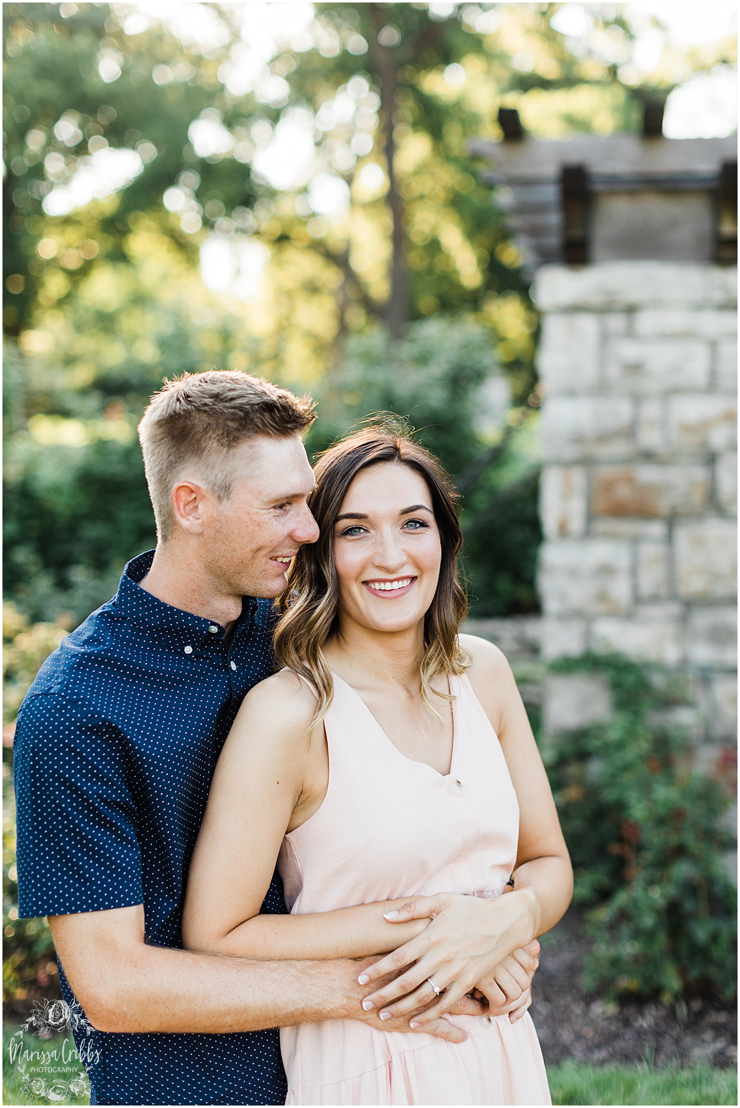 KELSEY & MICHAEL ENGAGEMENT BLOG | MARISSA CRIBBS PHOTOGRAPHY_8441.jpg