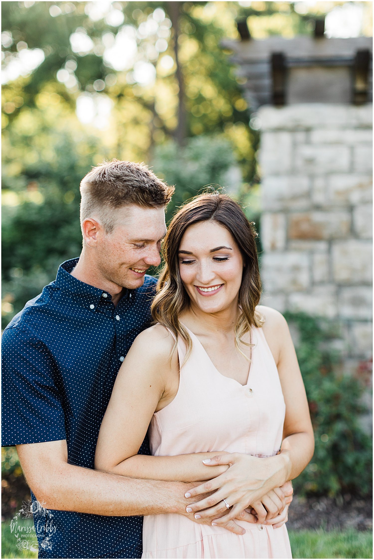 KELSEY & MICHAEL ENGAGEMENT BLOG | MARISSA CRIBBS PHOTOGRAPHY_8442.jpg