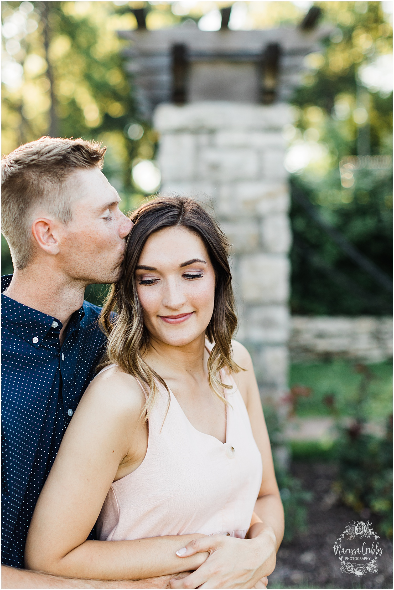 KELSEY & MICHAEL ENGAGEMENT BLOG | MARISSA CRIBBS PHOTOGRAPHY_8443.jpg