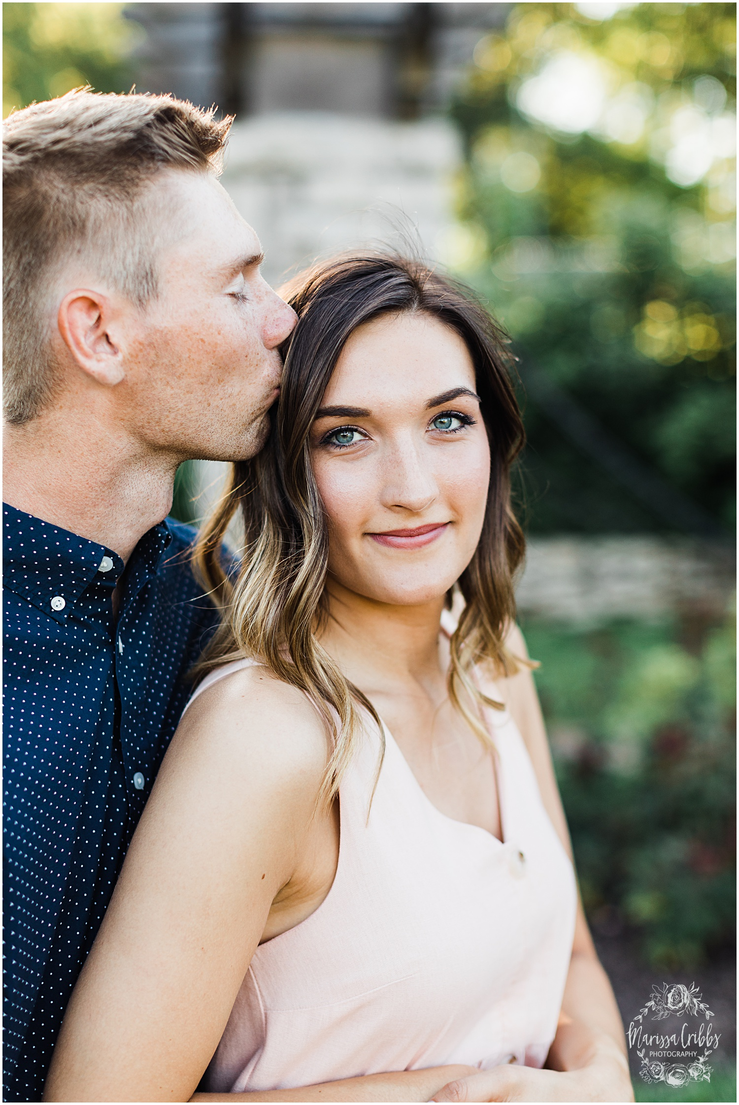 KELSEY & MICHAEL ENGAGEMENT BLOG | MARISSA CRIBBS PHOTOGRAPHY_8444.jpg