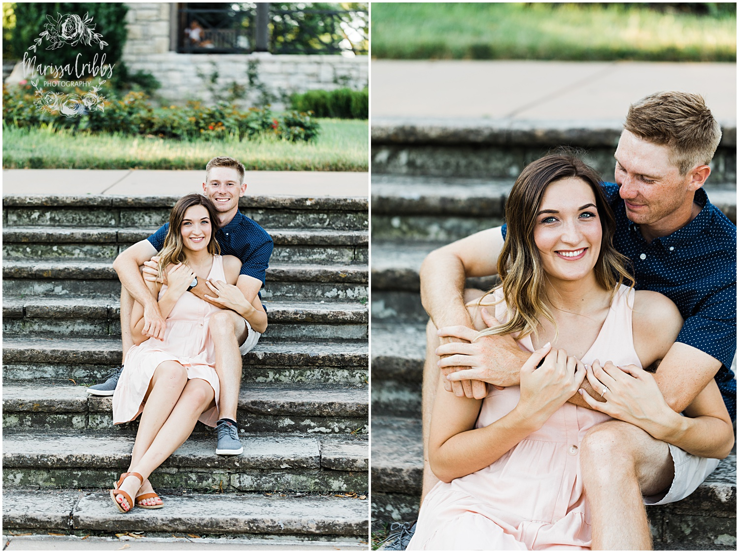 KELSEY & MICHAEL ENGAGEMENT BLOG | MARISSA CRIBBS PHOTOGRAPHY_8447.jpg