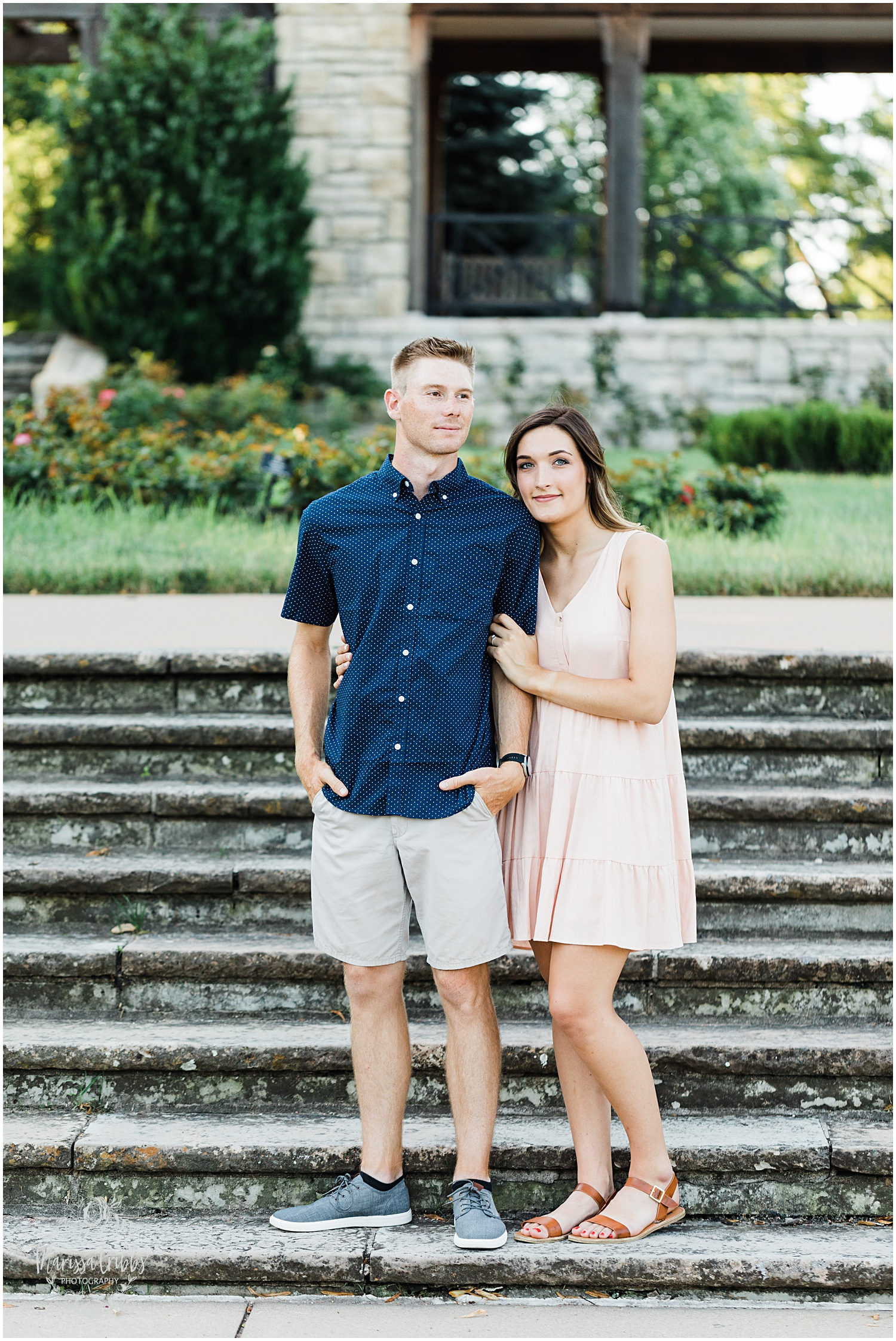KELSEY & MICHAEL ENGAGEMENT BLOG | MARISSA CRIBBS PHOTOGRAPHY_8446.jpg