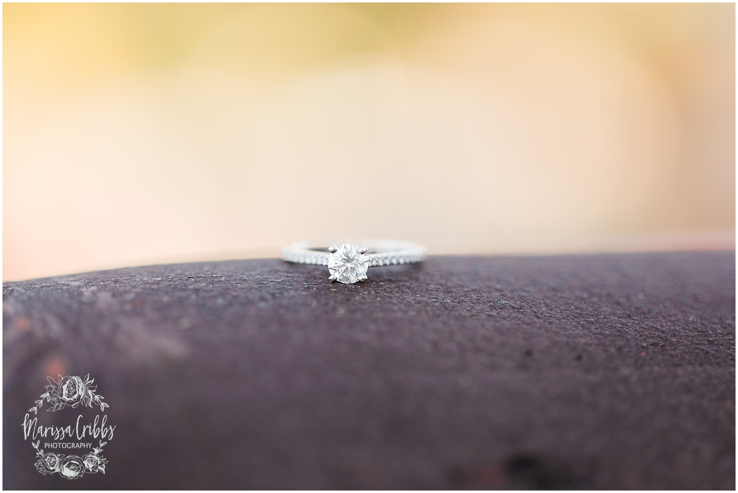KELSEY & MICHAEL ENGAGEMENT BLOG | MARISSA CRIBBS PHOTOGRAPHY_8457.jpg