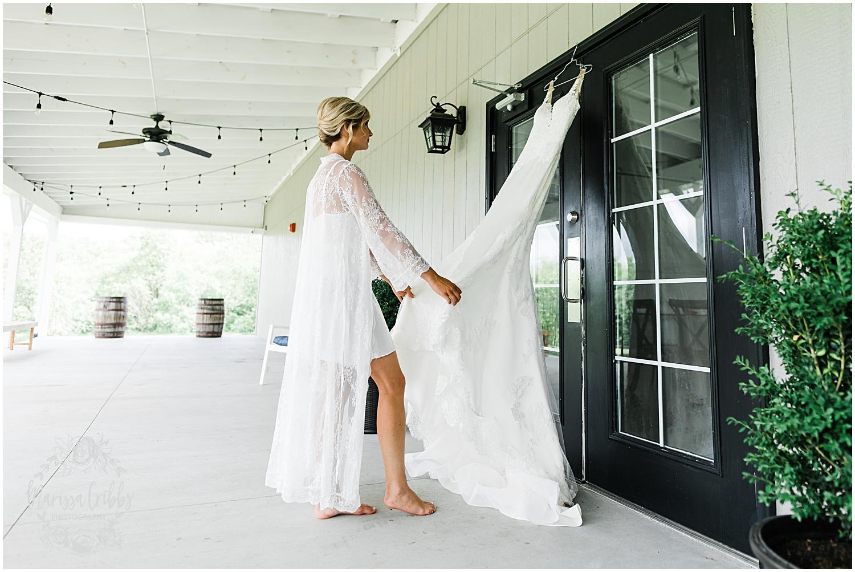 CHELSEA & BEN MARRIED BLOG  | MARISSA CRIBBS PHOTOGRAPHY_8493.jpg