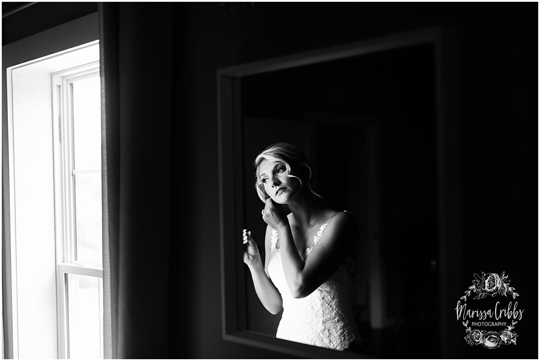 CHELSEA & BEN MARRIED BLOG  | MARISSA CRIBBS PHOTOGRAPHY_8496.jpg