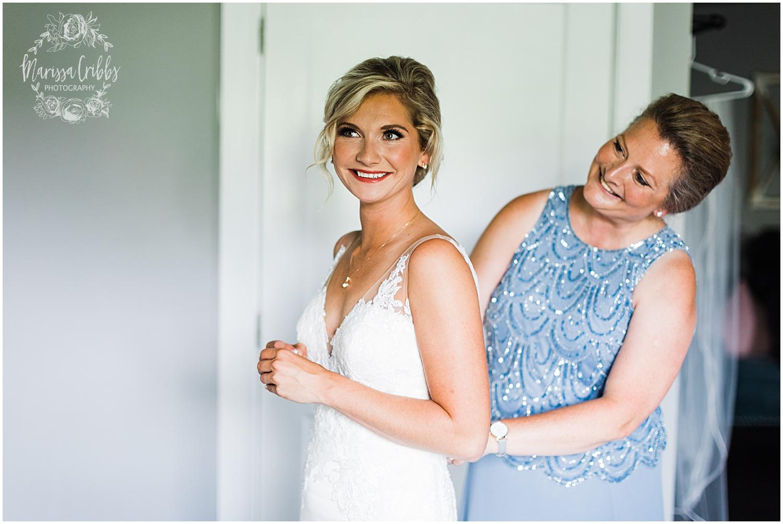 CHELSEA & BEN MARRIED BLOG  | MARISSA CRIBBS PHOTOGRAPHY_8499.jpg
