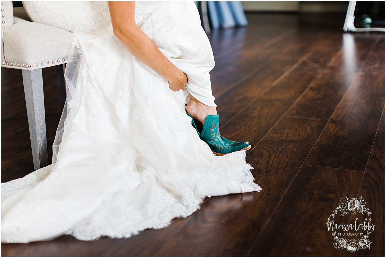 CHELSEA & BEN MARRIED BLOG  | MARISSA CRIBBS PHOTOGRAPHY_8501.jpg