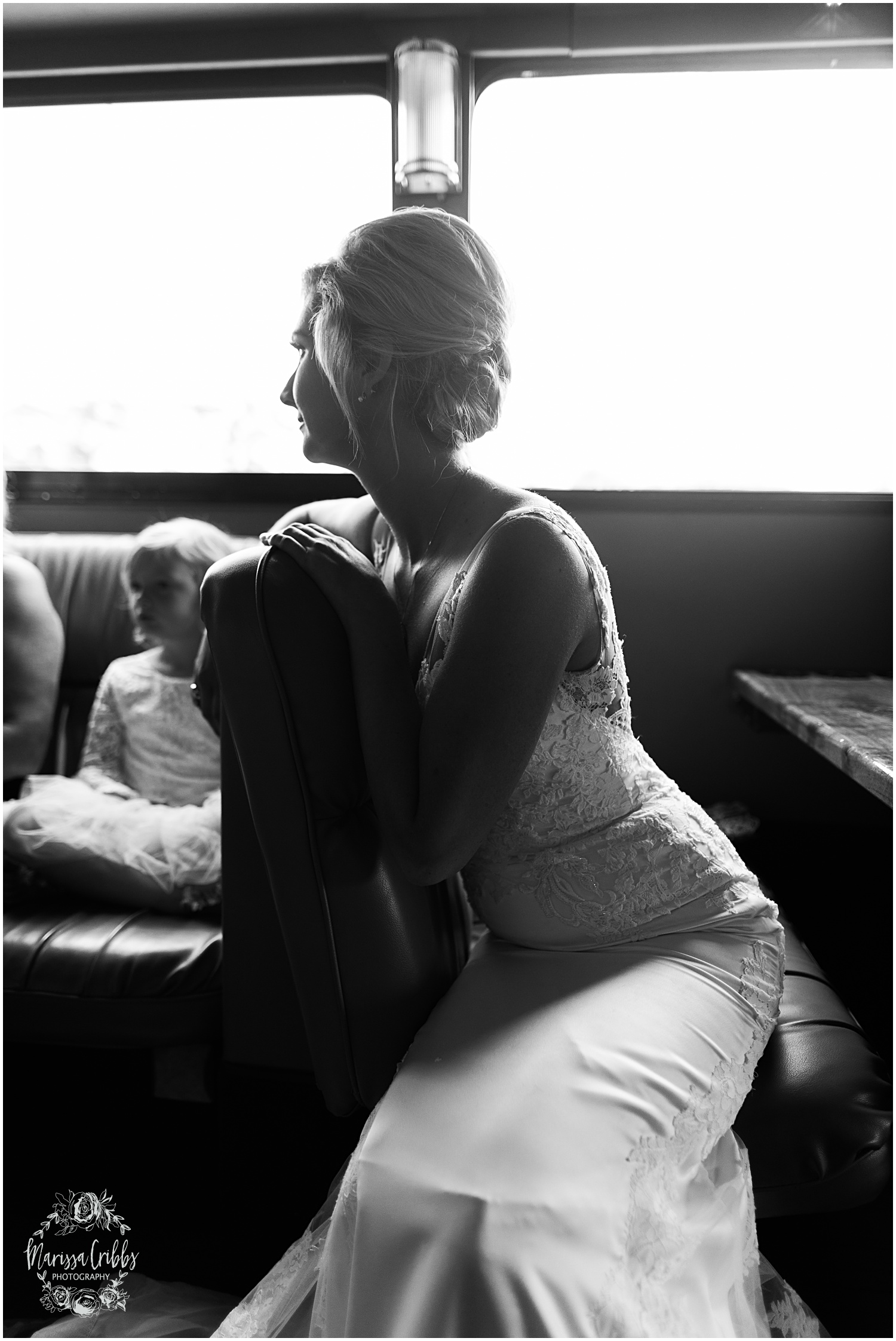CHELSEA & BEN MARRIED BLOG  | MARISSA CRIBBS PHOTOGRAPHY_8506.jpg