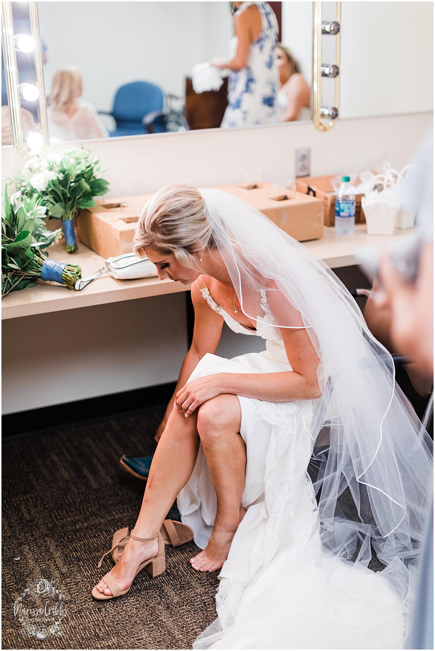CHELSEA & BEN MARRIED BLOG  | MARISSA CRIBBS PHOTOGRAPHY_8512.jpg