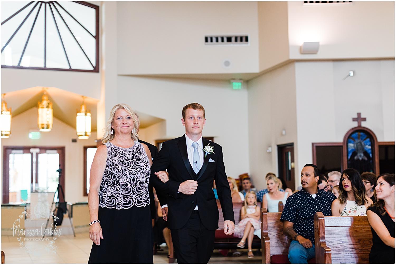 CHELSEA & BEN MARRIED BLOG  | MARISSA CRIBBS PHOTOGRAPHY_8516.jpg