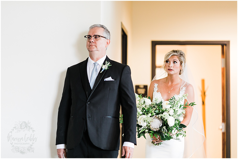 CHELSEA & BEN MARRIED BLOG  | MARISSA CRIBBS PHOTOGRAPHY_8517.jpg