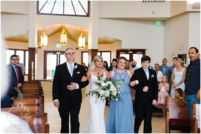 CHELSEA & BEN MARRIED BLOG  | MARISSA CRIBBS PHOTOGRAPHY_8519.jpg