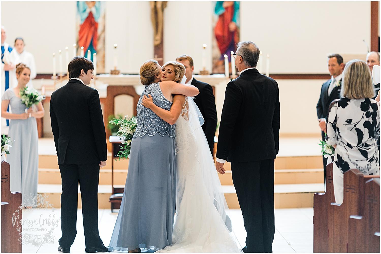 CHELSEA & BEN MARRIED BLOG  | MARISSA CRIBBS PHOTOGRAPHY_8520.jpg