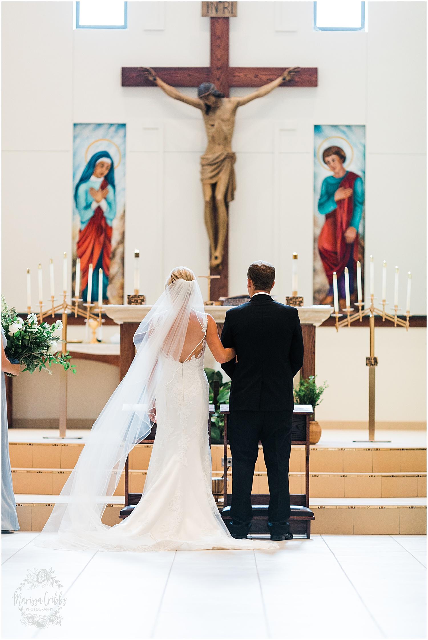 CHELSEA & BEN MARRIED BLOG  | MARISSA CRIBBS PHOTOGRAPHY_8521.jpg