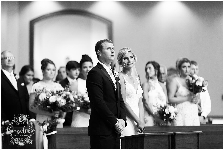 CHELSEA & BEN MARRIED BLOG  | MARISSA CRIBBS PHOTOGRAPHY_8524.jpg