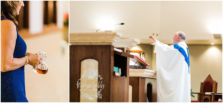 CHELSEA & BEN MARRIED BLOG  | MARISSA CRIBBS PHOTOGRAPHY_8526.jpg