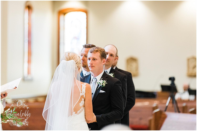 CHELSEA & BEN MARRIED BLOG  | MARISSA CRIBBS PHOTOGRAPHY_8525.jpg