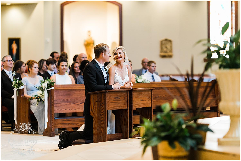 CHELSEA & BEN MARRIED BLOG  | MARISSA CRIBBS PHOTOGRAPHY_8527.jpg