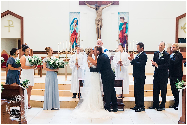 CHELSEA & BEN MARRIED BLOG  | MARISSA CRIBBS PHOTOGRAPHY_8528.jpg