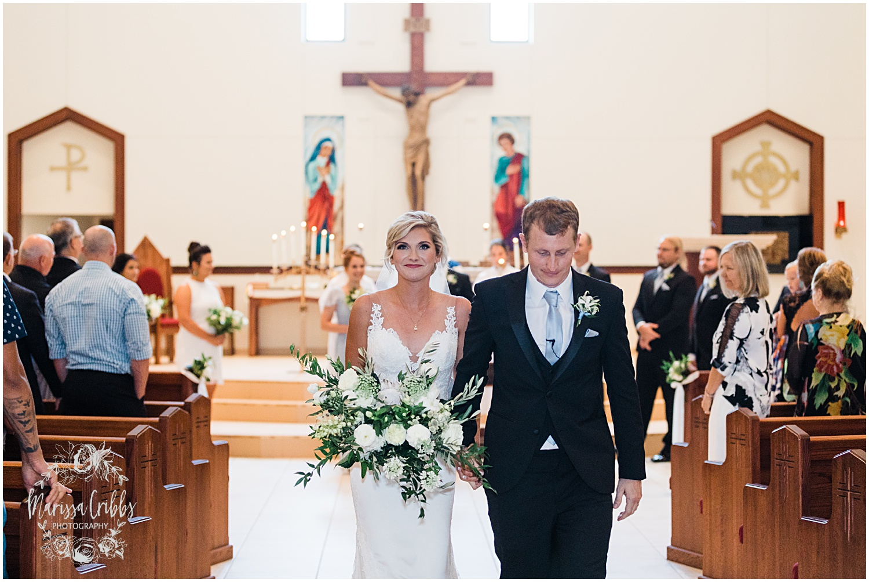 CHELSEA & BEN MARRIED BLOG  | MARISSA CRIBBS PHOTOGRAPHY_8529.jpg