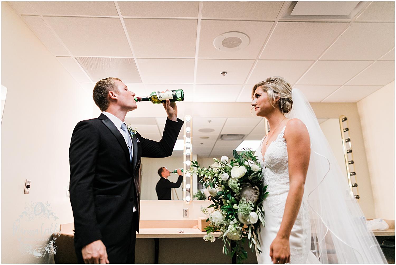 CHELSEA & BEN MARRIED BLOG  | MARISSA CRIBBS PHOTOGRAPHY_8530.jpg