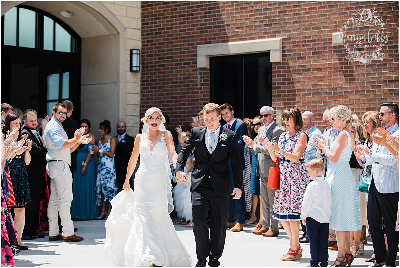 CHELSEA & BEN MARRIED BLOG  | MARISSA CRIBBS PHOTOGRAPHY_8531.jpg