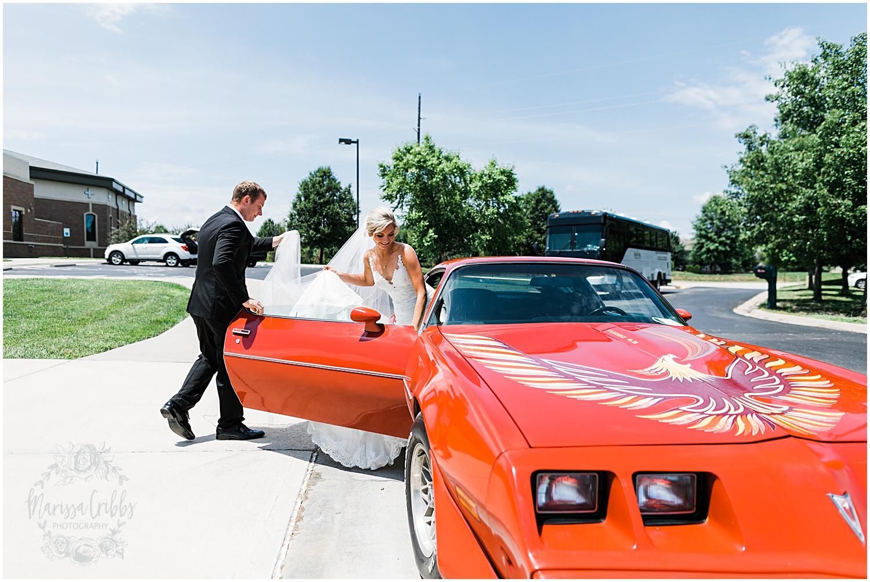 CHELSEA & BEN MARRIED BLOG  | MARISSA CRIBBS PHOTOGRAPHY_8534.jpg
