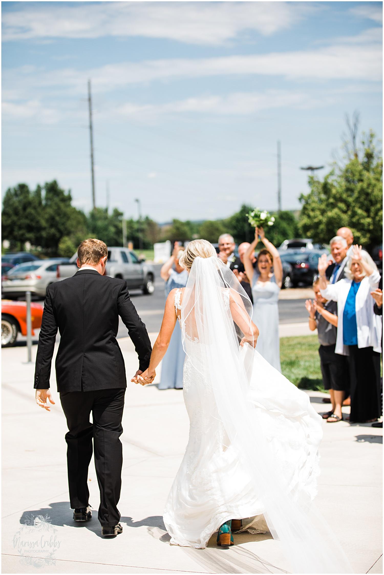 CHELSEA & BEN MARRIED BLOG  | MARISSA CRIBBS PHOTOGRAPHY_8533.jpg