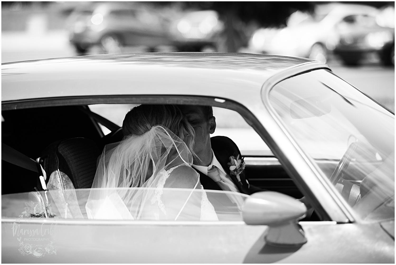 CHELSEA & BEN MARRIED BLOG  | MARISSA CRIBBS PHOTOGRAPHY_8535.jpg