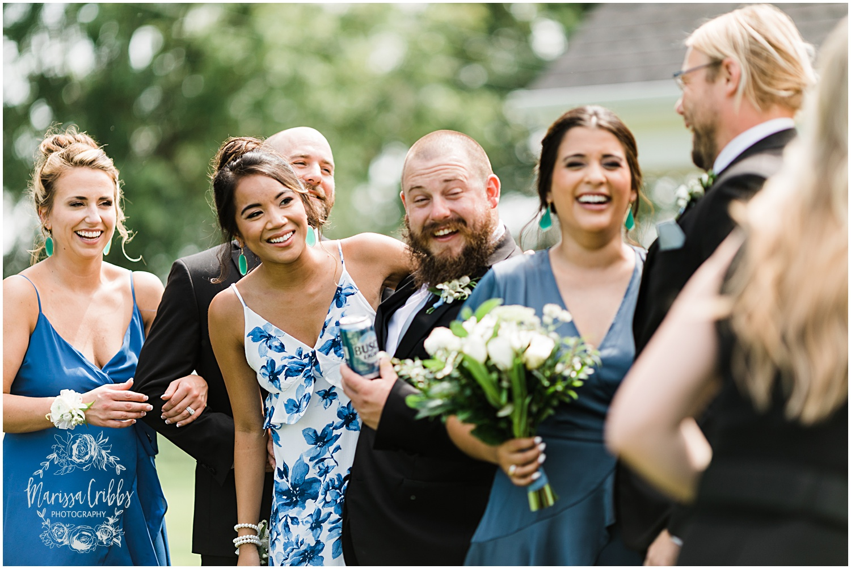 CHELSEA & BEN MARRIED BLOG  | MARISSA CRIBBS PHOTOGRAPHY_8540.jpg