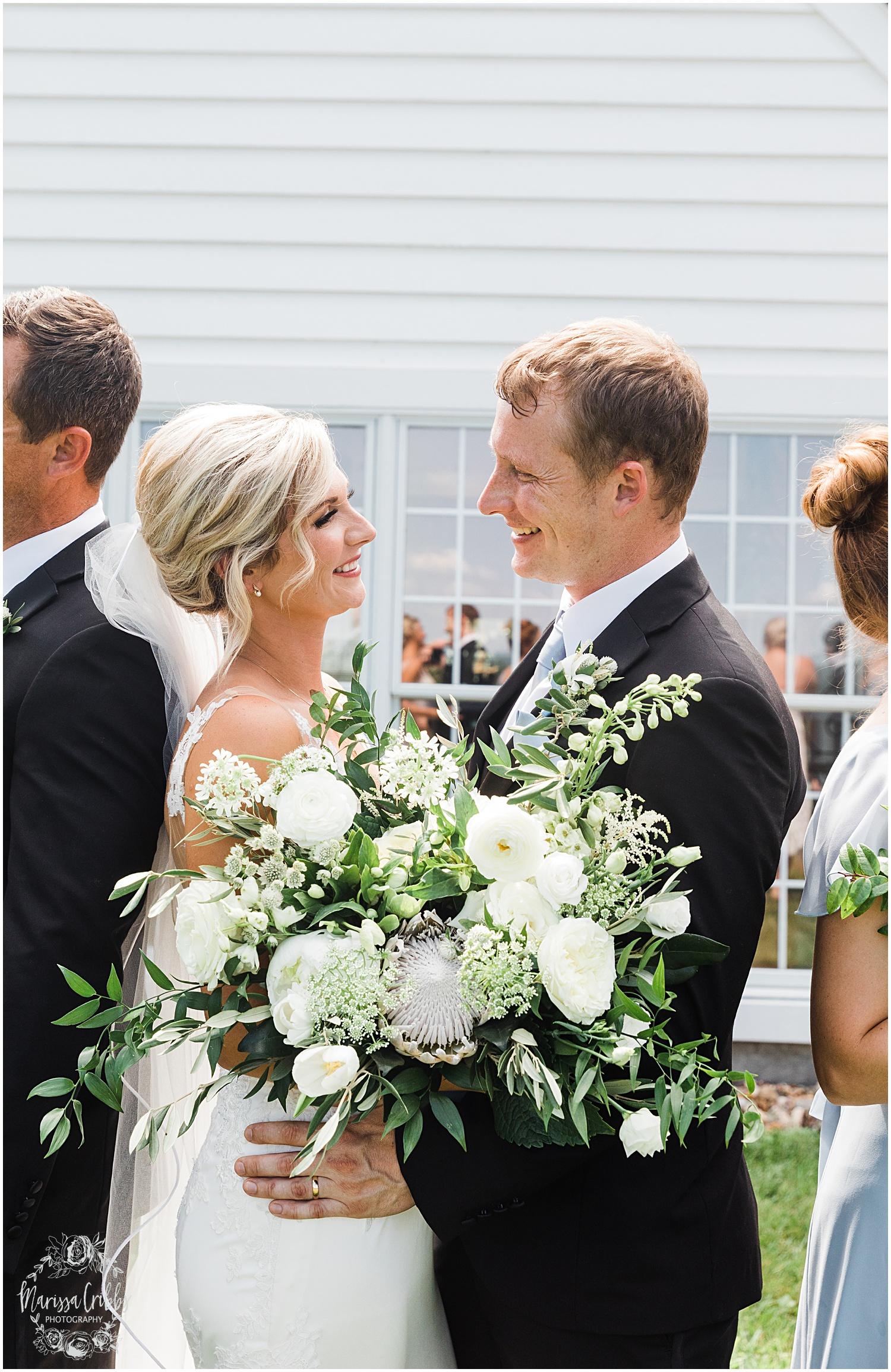 CHELSEA & BEN MARRIED BLOG  | MARISSA CRIBBS PHOTOGRAPHY_8541.jpg