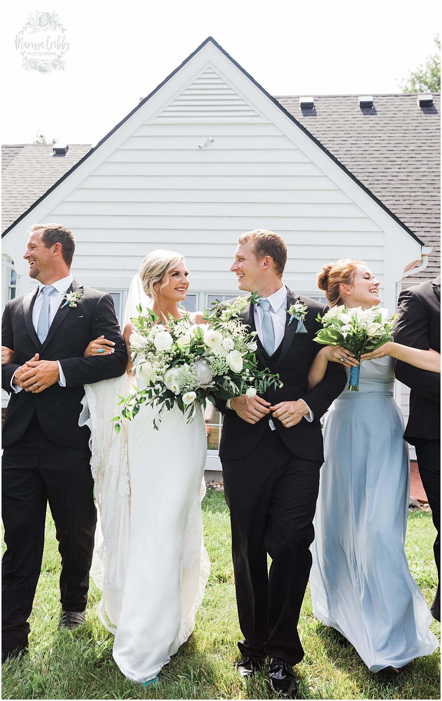CHELSEA & BEN MARRIED BLOG  | MARISSA CRIBBS PHOTOGRAPHY_8544.jpg