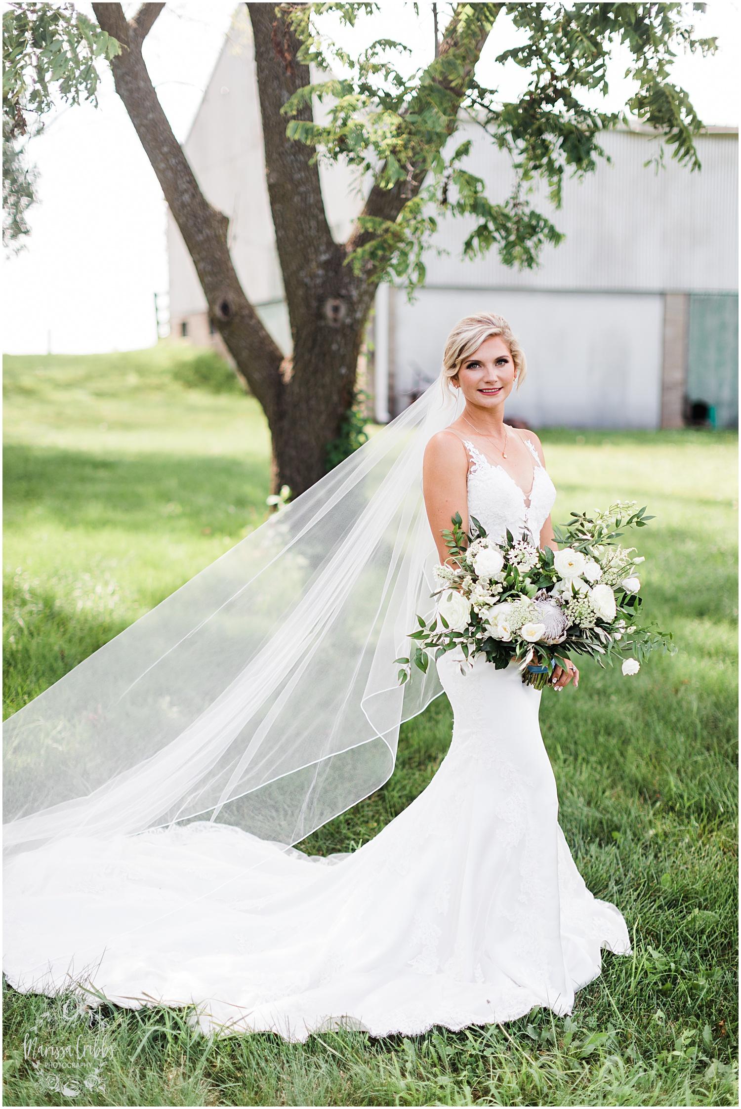 CHELSEA & BEN MARRIED BLOG  | MARISSA CRIBBS PHOTOGRAPHY_8553.jpg