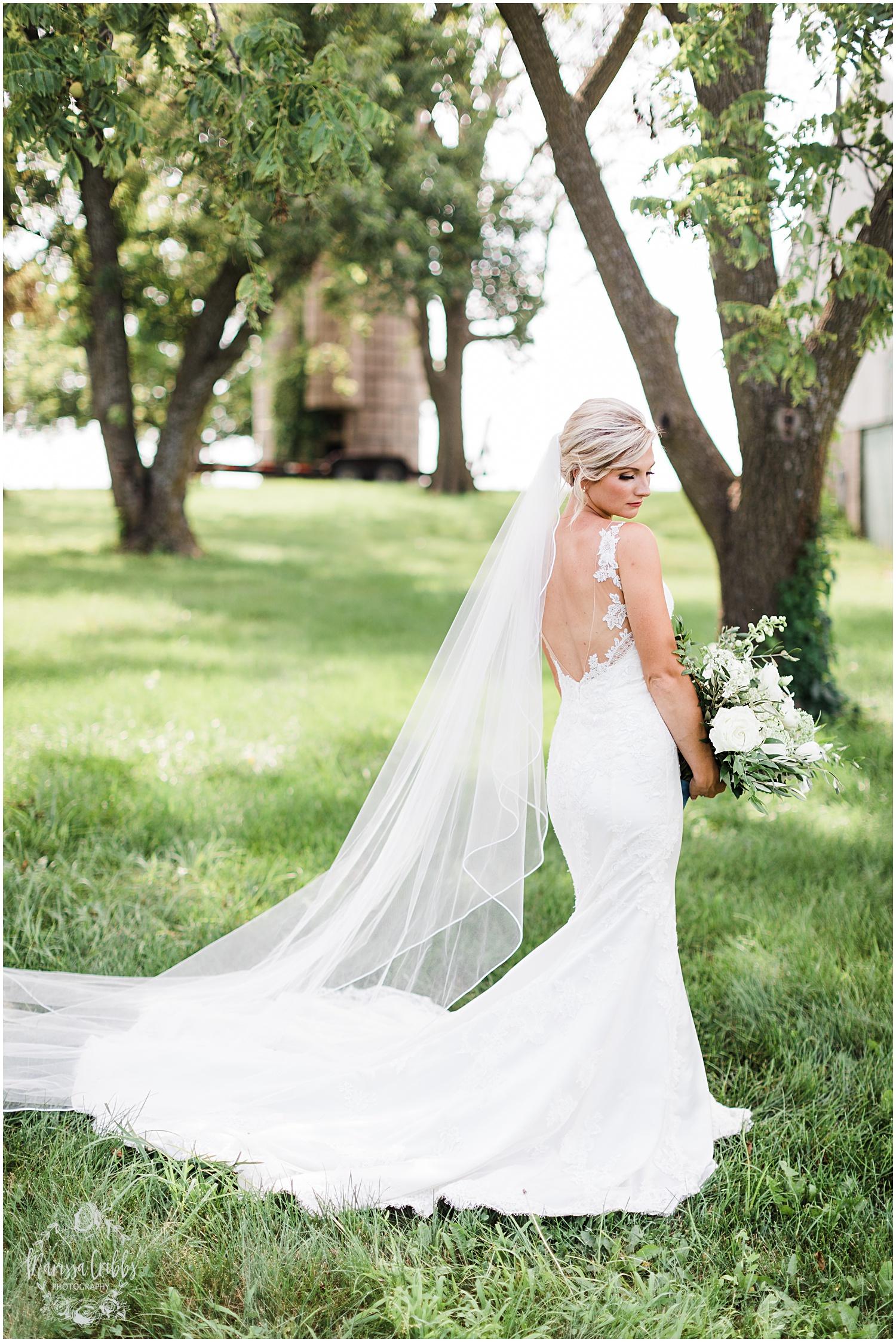 CHELSEA & BEN MARRIED BLOG  | MARISSA CRIBBS PHOTOGRAPHY_8555.jpg