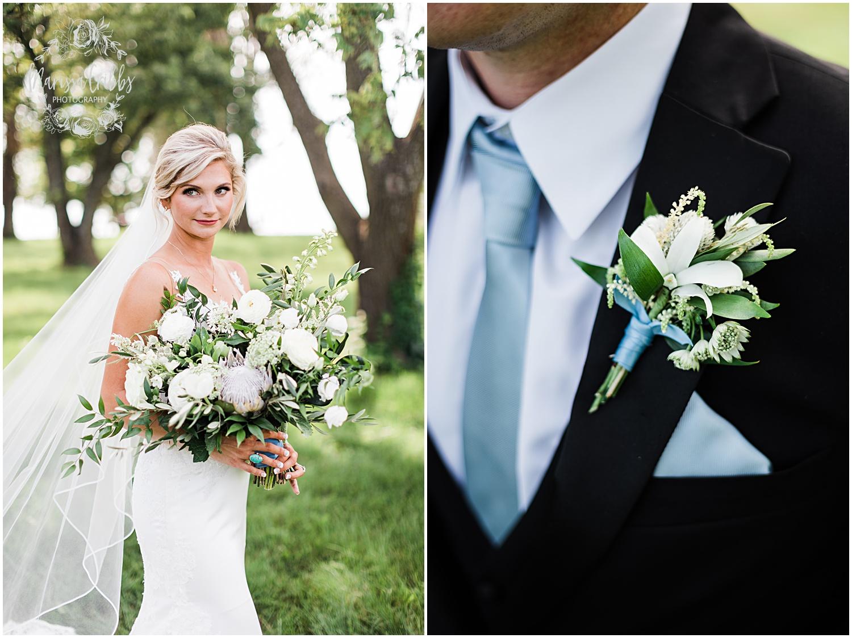 CHELSEA & BEN MARRIED BLOG  | MARISSA CRIBBS PHOTOGRAPHY_8559.jpg