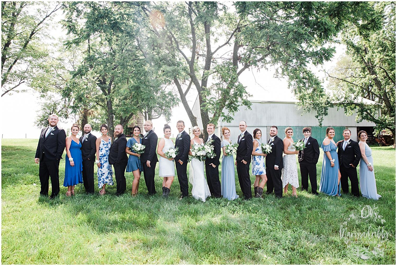 CHELSEA & BEN MARRIED BLOG  | MARISSA CRIBBS PHOTOGRAPHY_8562.jpg