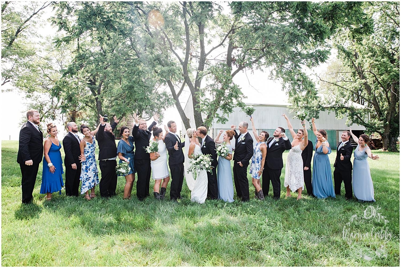 CHELSEA & BEN MARRIED BLOG  | MARISSA CRIBBS PHOTOGRAPHY_8563.jpg