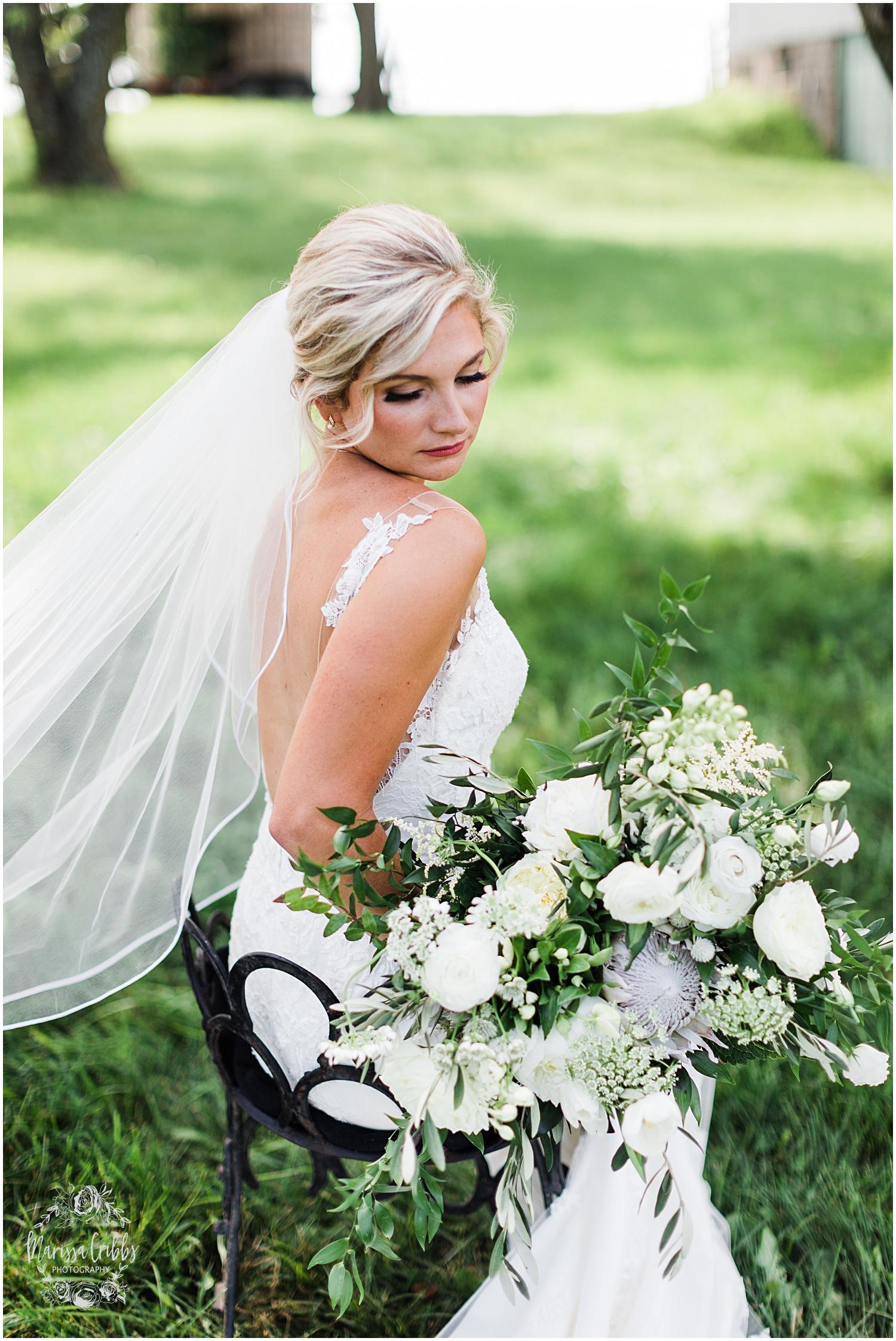 CHELSEA & BEN MARRIED BLOG  | MARISSA CRIBBS PHOTOGRAPHY_8566.jpg