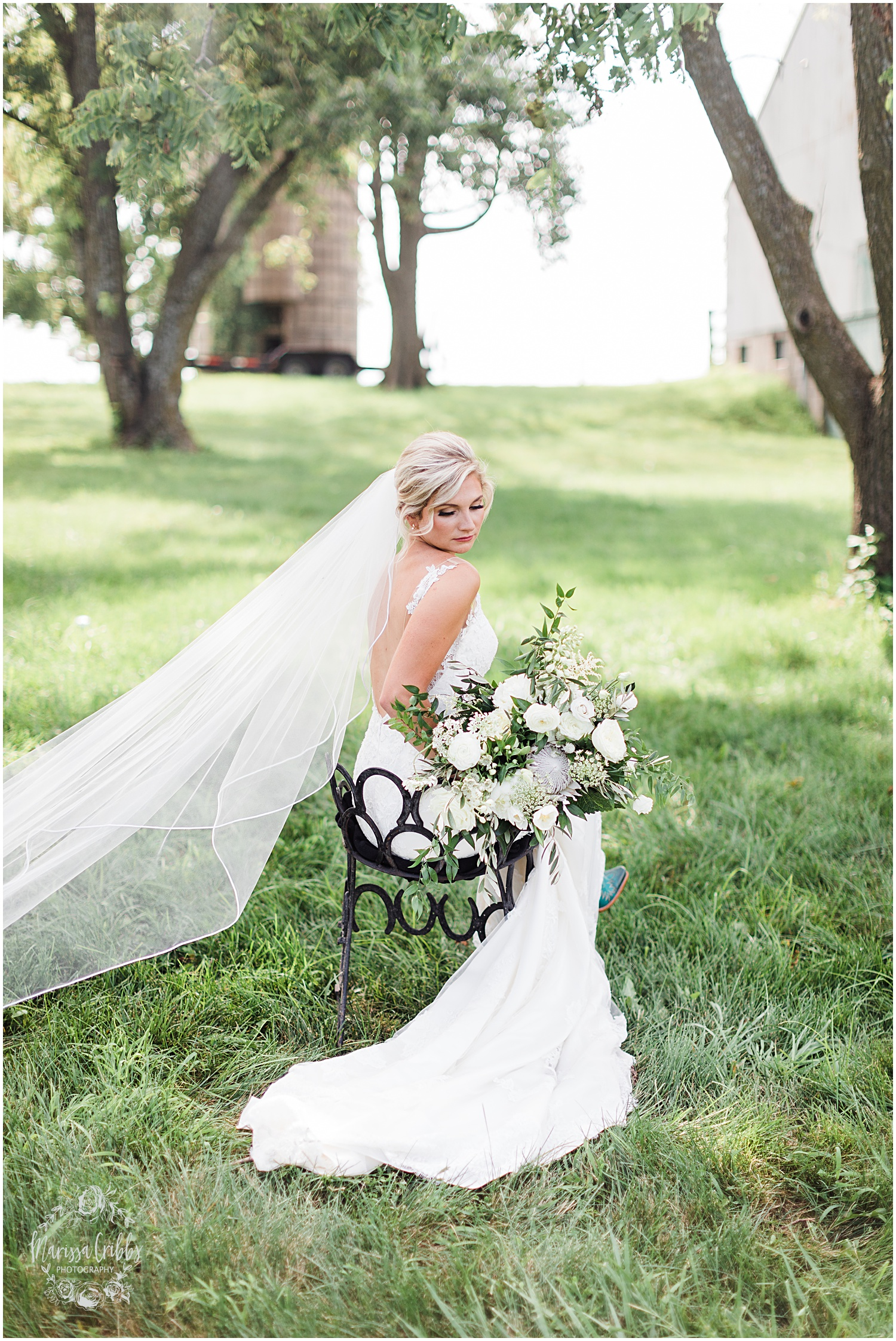 CHELSEA & BEN MARRIED BLOG  | MARISSA CRIBBS PHOTOGRAPHY_8567.jpg