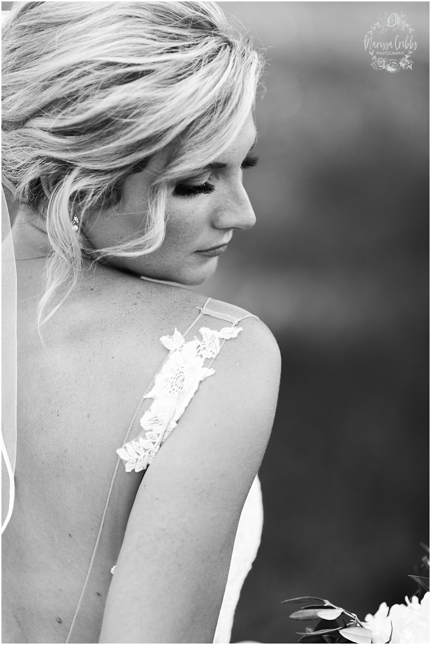 CHELSEA & BEN MARRIED BLOG  | MARISSA CRIBBS PHOTOGRAPHY_8568.jpg
