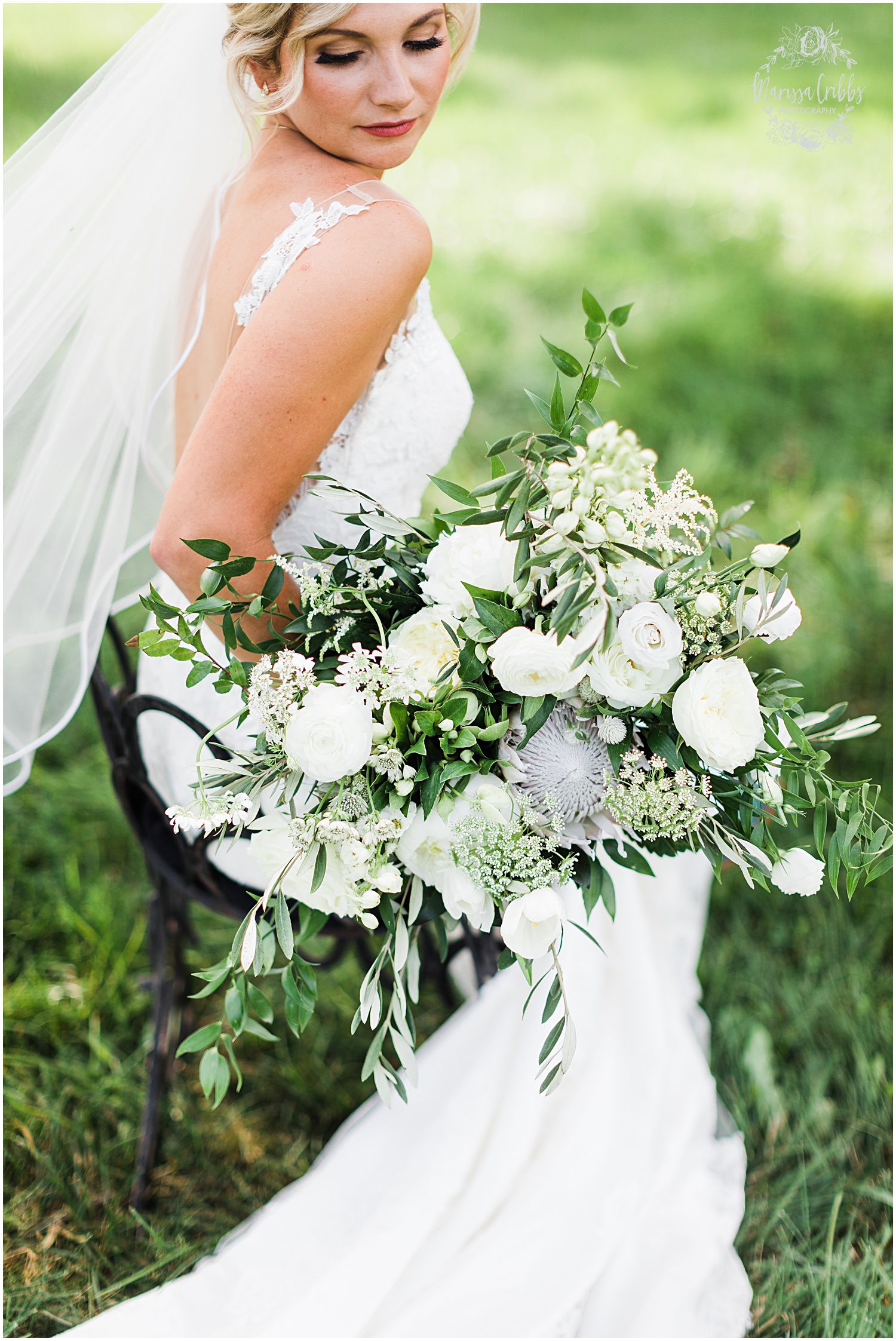 CHELSEA & BEN MARRIED BLOG  | MARISSA CRIBBS PHOTOGRAPHY_8569.jpg